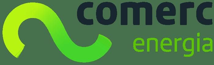 ComercEnergia_Logo-RGB (1)