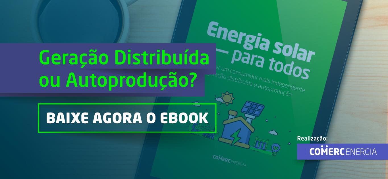 ebook_energia_solar_para_todos