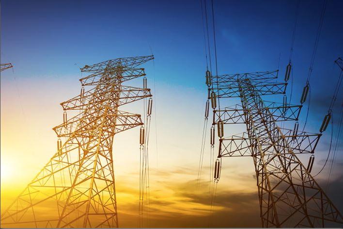 como a energia impacta a cadeia de valor